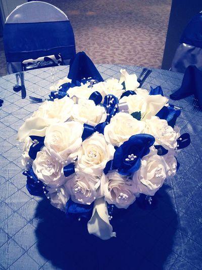Wedding day center piece Streamzoofamily Wedding Photography Enjoying Life Photography