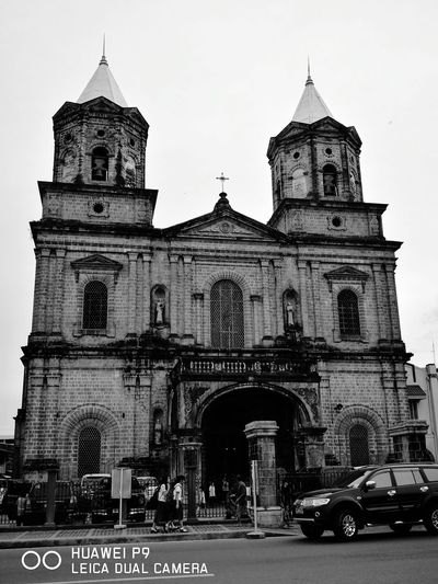 Old Church Travel Destinations Old Structures Morphing Into A New City Old Structures Old Architecture Old But Awesome