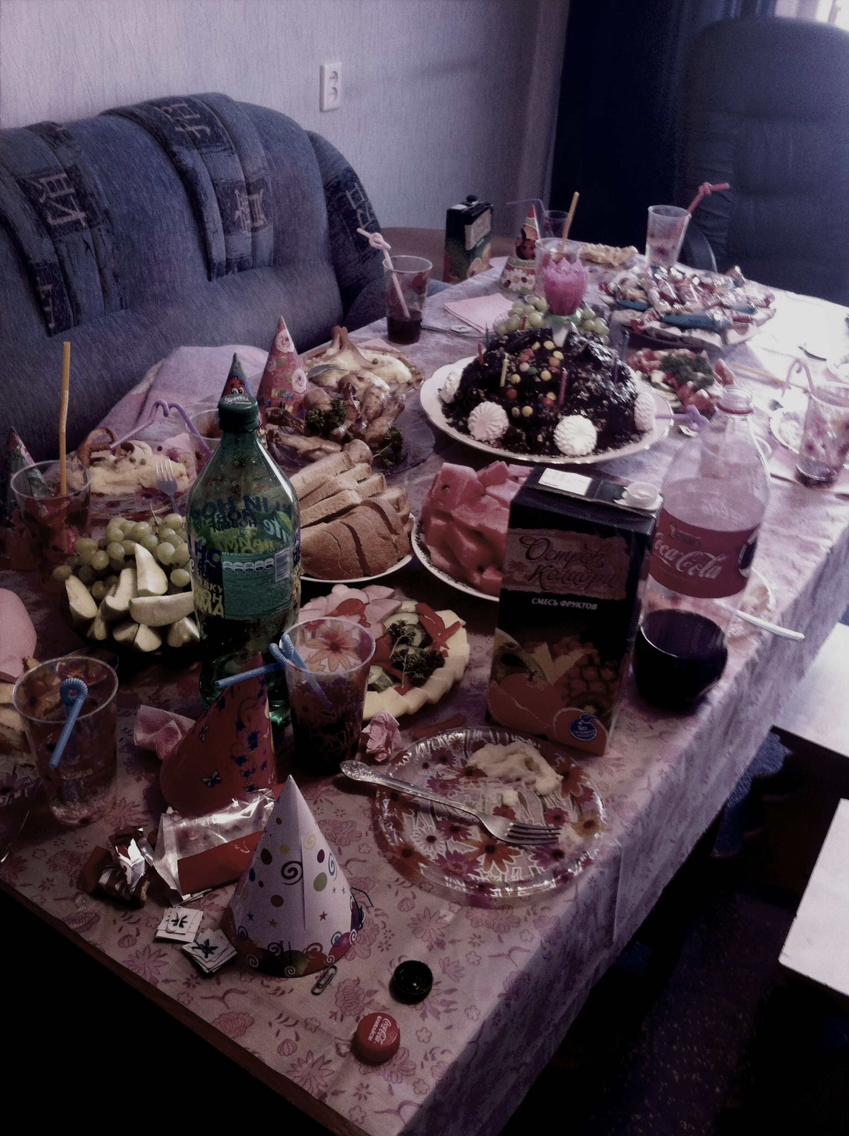 food and drink, indoors, food, freshness, seafood, healthy eating, still life, high angle view, meat, table, variation, fish, ready-to-eat, plate, for sale, indulgence, preparation, close-up, abundance, choice