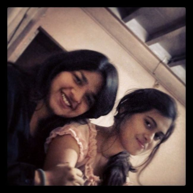 Happiest birthday aashwi!!!!! Love youu:*:*<3God bless youClicks Memories Enjoyyy hv a blast