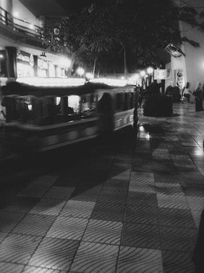 Night Outdoors People Train Plaza_mall Kids Huawei Illuminated The Street Photographer - 2017 EyeEm Awards