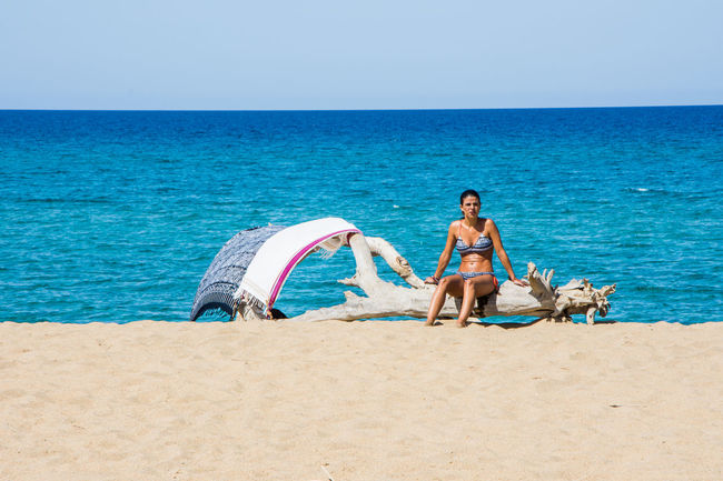 Piscinas - Cagliari Piscinas Sardegna Italy Piscinasnaturais Sea Sardinia 💙