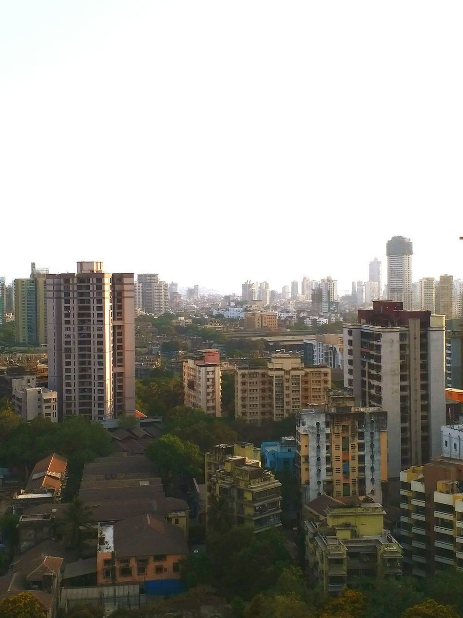 Cityscape Skyscraper Business Finance And Industry No People City Urban Skyline Downtown District Sky Architecture Outdoors Modern Building Exterior Day EmNewHere EyeEmBestPics Best Of EyeEm EyeEmNewHere Mumbai Meri Jaan EyeEm Best Shots - Nature Tower Buildings Croweded EyeEm Diversity Outdoors❤ Outdoor Photography Newtalent