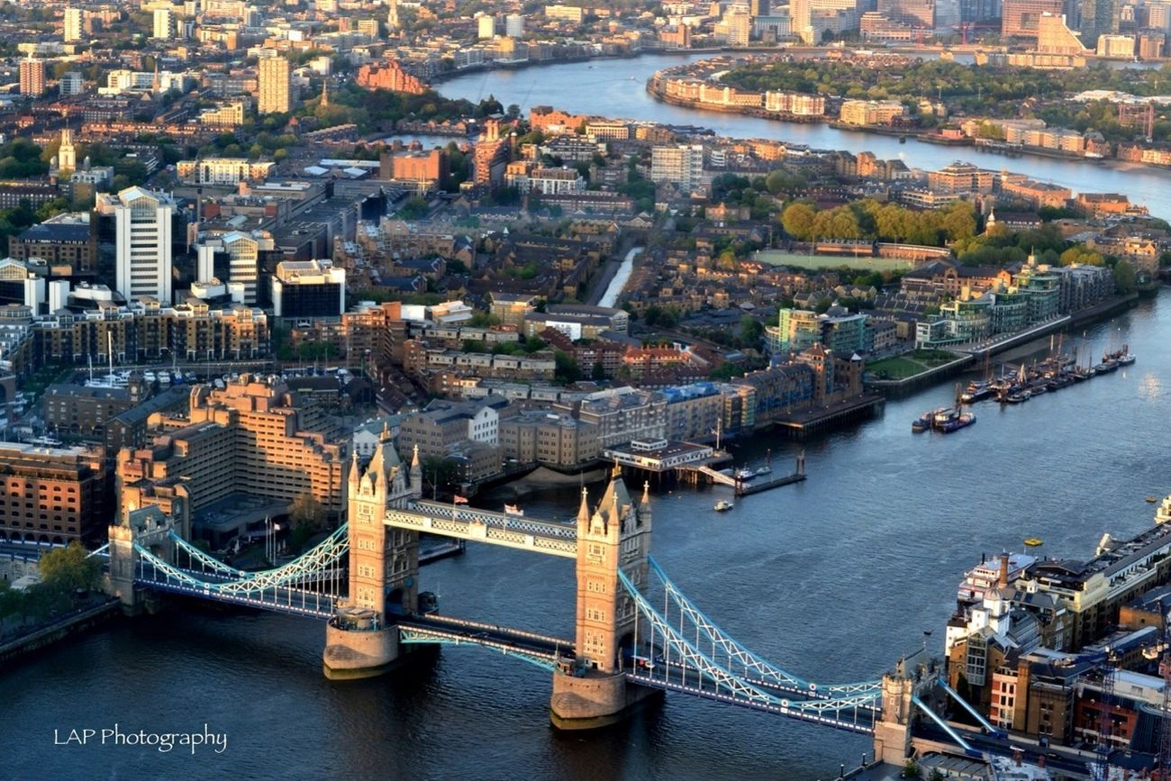 Architecture City Of London Water_collection Landscape_Collection