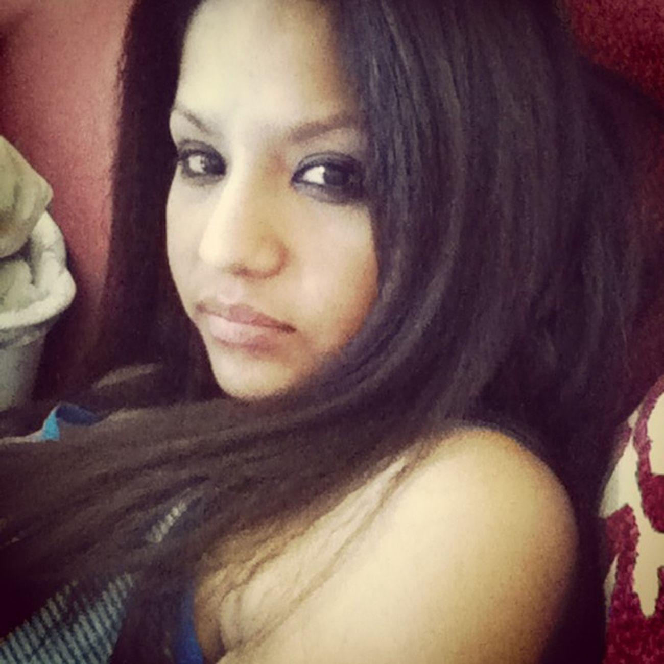 Chill Noche SUERTE Chica Latinstyle Peru ' Perucha Nenalatina Tachula Estoycansada Ashtag Instagram