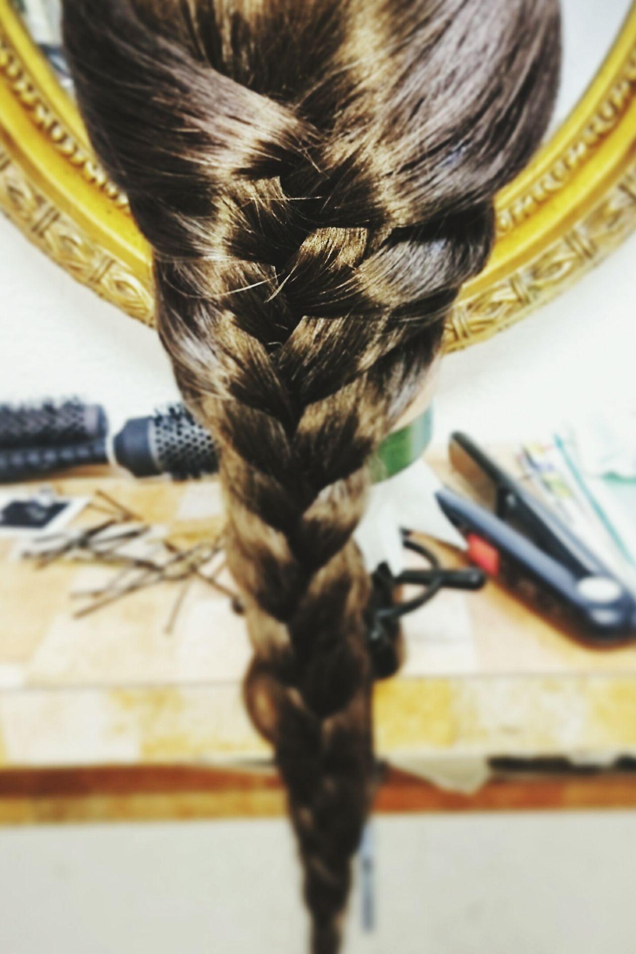 Beauty❤ Beauty In Everything Haircolor Hair Hairstyle Hairtrends Hairfashion Hairdye Hairstylist Hair Accessories Haare Haircare First Eyeem Photo HairExtensions Hair Salon Hair Style Haircolour