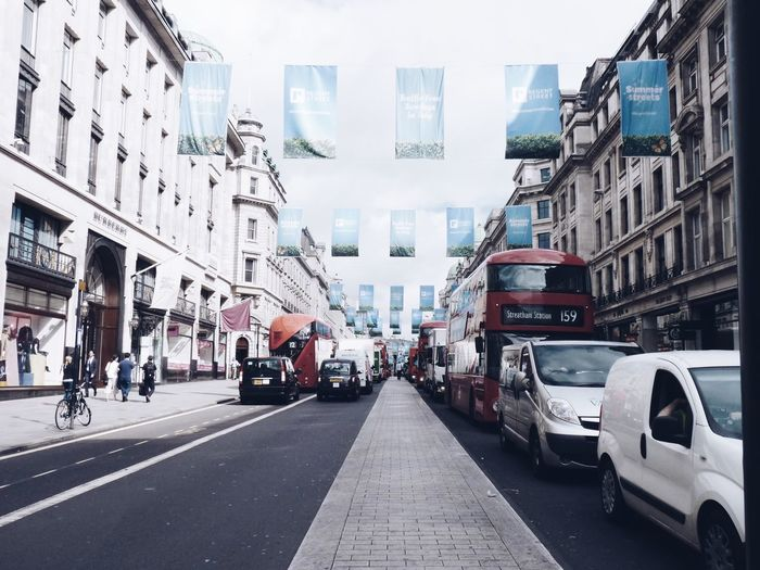 Architecture Architecture_collection Bestoftheday Check This Out EyeEm Best Shots EyeEm Best Shots - Landscape EyeEmBestPics London London Eye Minimal Minimalism Minimalistic Relax Relaxing Street Street Photography Streetphotography Taking Photos Taking Pictures The Minimals (less Edit Juxt Photography) Traveling VSCO Vscocam Vscogood White