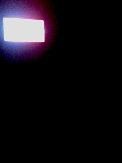 Loor my tv:) First Eyeem Photo