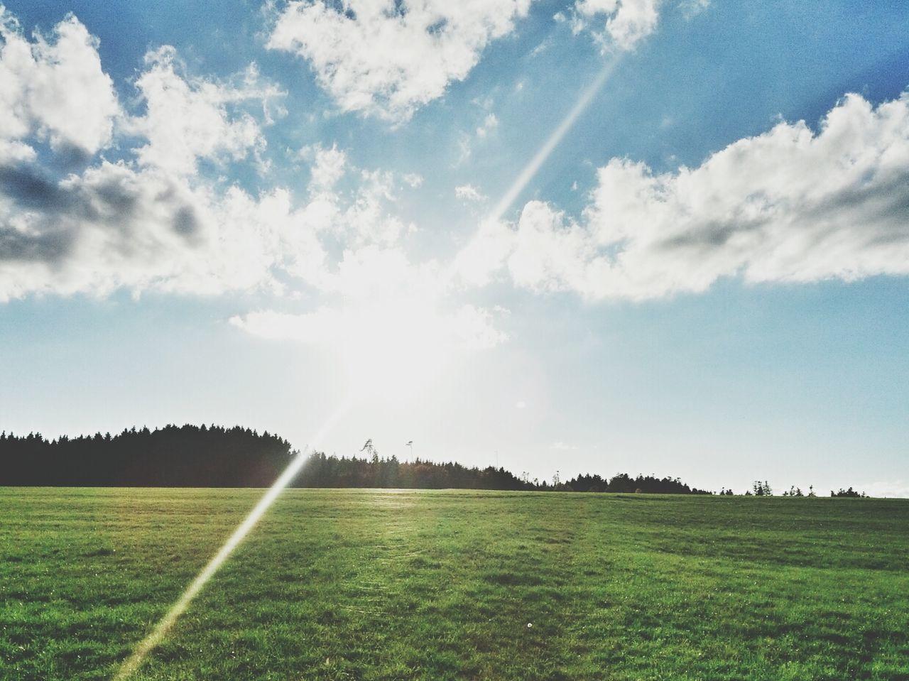 Beautiful stock photos of green, Balingen, Cloud, Day, Germany