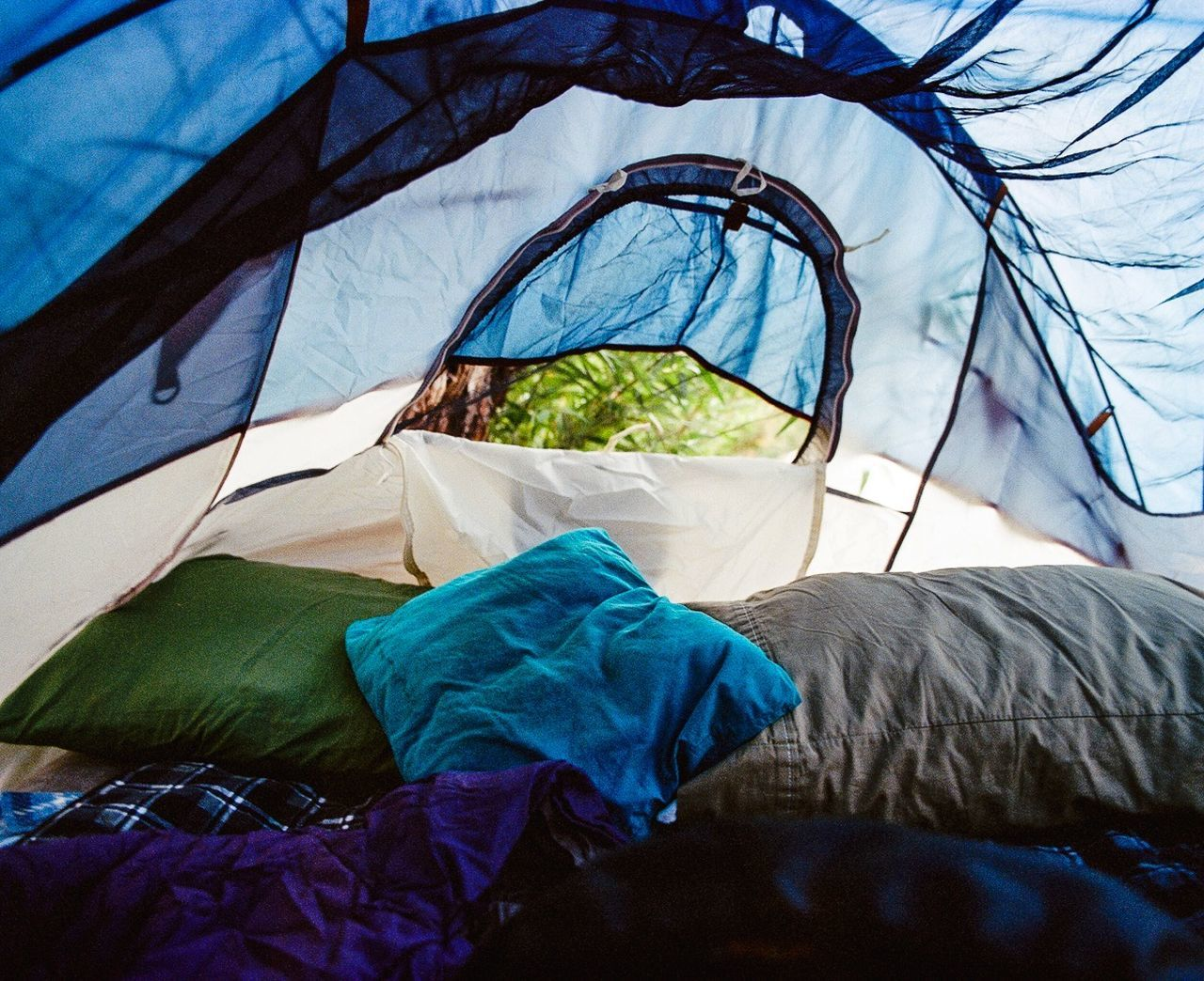 Beautiful stock photos of music festival, Absence, Adventure, Camping, Close-up