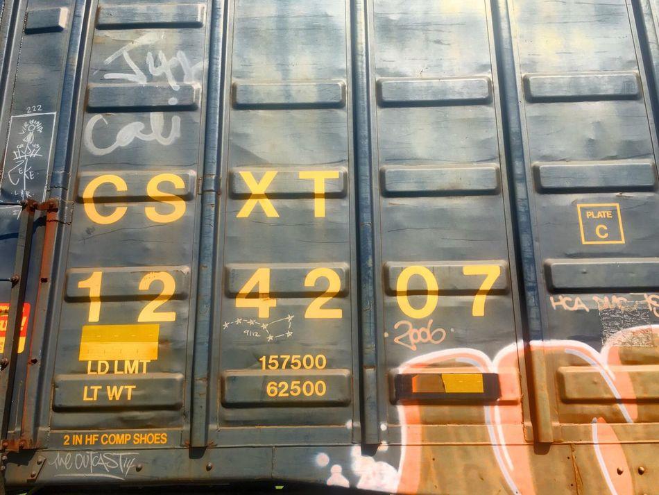 Train Freighttrain Freighttraingraffiti