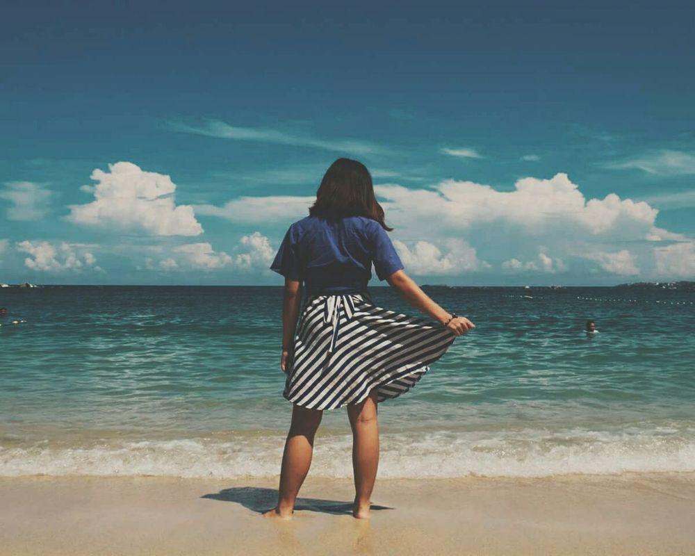 Share Your Adventure Eyeem Philippines Streetphotography Vscocam The Adventurer - 2015 EyeEm Awards