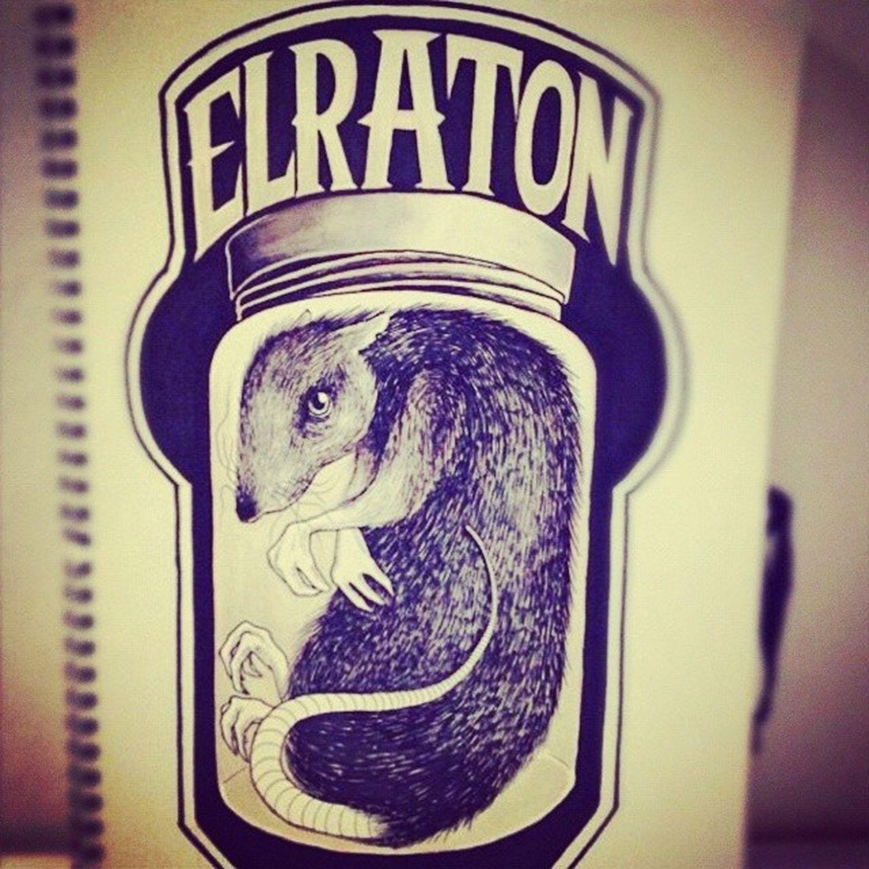 Elraton Boss