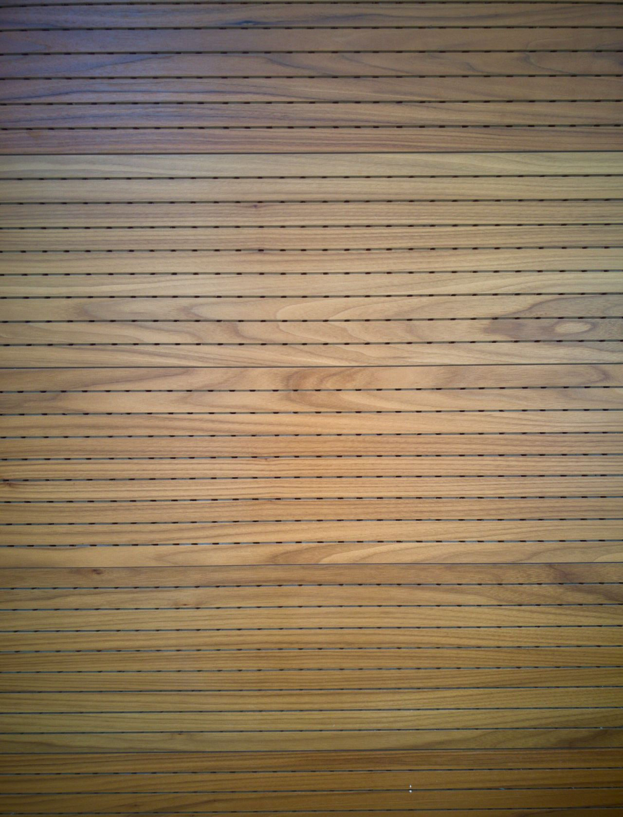 Wood - Material Backgrounds Wood Grain Plank Textured  Pattern Brown No People Full Frame Hardwood Close-up Patterns Pattern, Texture, Shape And Form Floor Patterns Wood Tadaa Community AMPt_community Wood Paneling Wooden Texture Parkett Personal Perspective EyeEm Team Getty Images