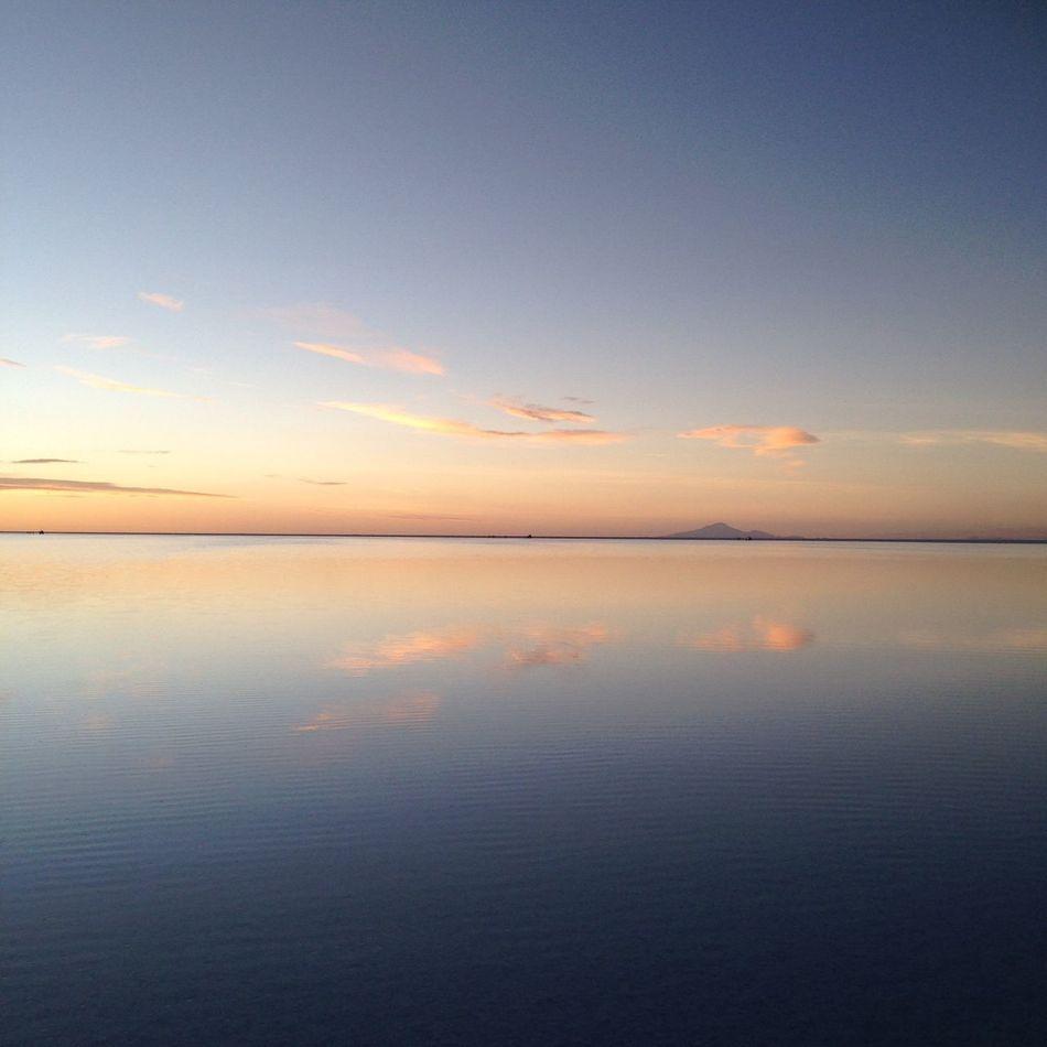 Uyuni Bolivia Salar De Uyuni ウユニ塩湖 ウユニ ボリビア 旅 海外 旅行 海外旅行 Travel Trip 世界の絶景
