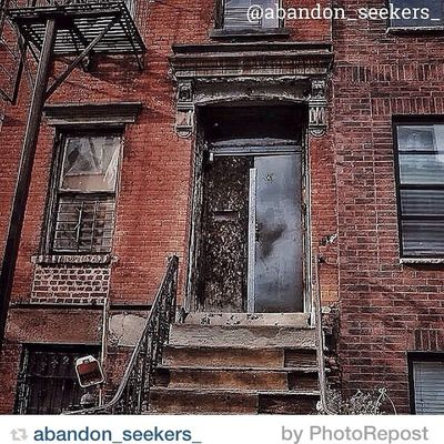 """by @abandon_seekers_ """"Hello our fellow Seekers. Please join us in congratulating @abandon_seekers_ featured """"Inspiring Artist"""": 🔲@bivasc🔲!! -- Be sure to head on over to check out Bianca's fantastic gallery filled with amazing urbex and rurex shots. It truly is the good stuff. ▪Kindly tag your awesome urbex and rurex images to Abandon_seekers -- ✨And always remember our Founders wise words: One Love...One Heart ✌✨ Featured Artist photo selected TRB founder @kimemdoyle_ud_sfx and featured by Abandon Seekers Lead Mod: @cstevens42 Rurex Rurexeploration Abandoned Unitedbygrime Urbanexplorer Sfx_grime Igrime Filth Grimey Urbanexploration Findingbeautyoutofshit 50shadesofgrime Grime_nation The_art_of_grime Showmethatgrime It_tuesday Rural Trailblazers_rurex Nexus_urbex Urbex_prestigious Abandoned_junkies Abandonment_issues """" via @PhotoRepost_app"""
