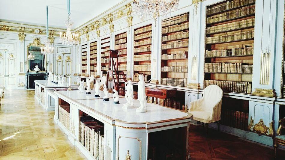 Drottningholm Palace Sweden Suède