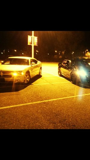 My cars😊✌😋 Cars Friday American Made Muscle Cars Newage Beast