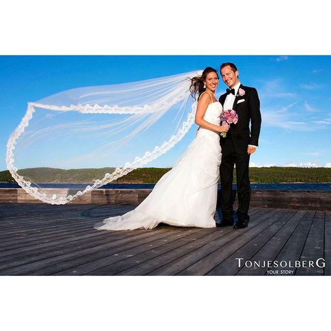 Skal du gifte deg? Send meg en prisforespørsel tonjesolberg.com Bryllupsfoto Bryllupsfotograf Bryllupsfotogeafering