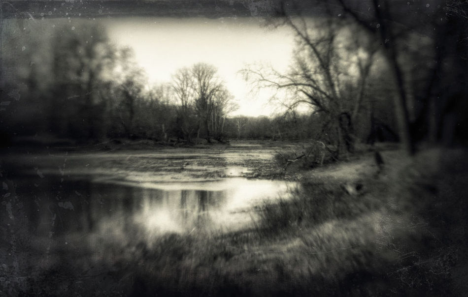 35mm 35mm Camera 35mm Film Black And White Blackandwhite Photography Film Is Not Dead Film Photography Fomapan100 Idyllic Landscapes NIKON FE2 Nostalgia Pictorialism River Riverscape Tranquil Scene Tranquility Vintage Vintage Style Waterfront Lenbaby Lensbaby Single Glass Optic