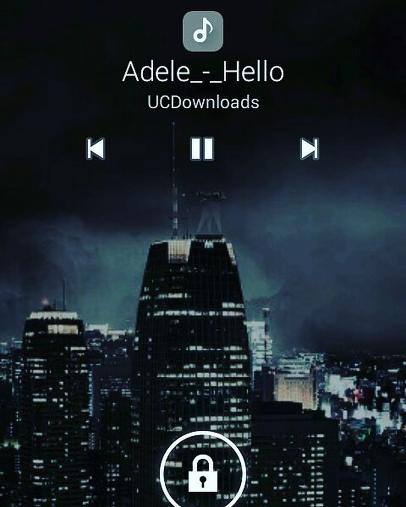 Adele Hello Whatacomeback Onrepeat Heartwrenching Billboard Hit Justfeelit