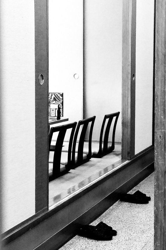 Ginzo Private Room Japanese Culture Japanese Restaurant Tokyo Japan Travelphotography Tokyospring2016 Bnw Bnw_collection Bnw_captures Bnw_planet Bnw_life