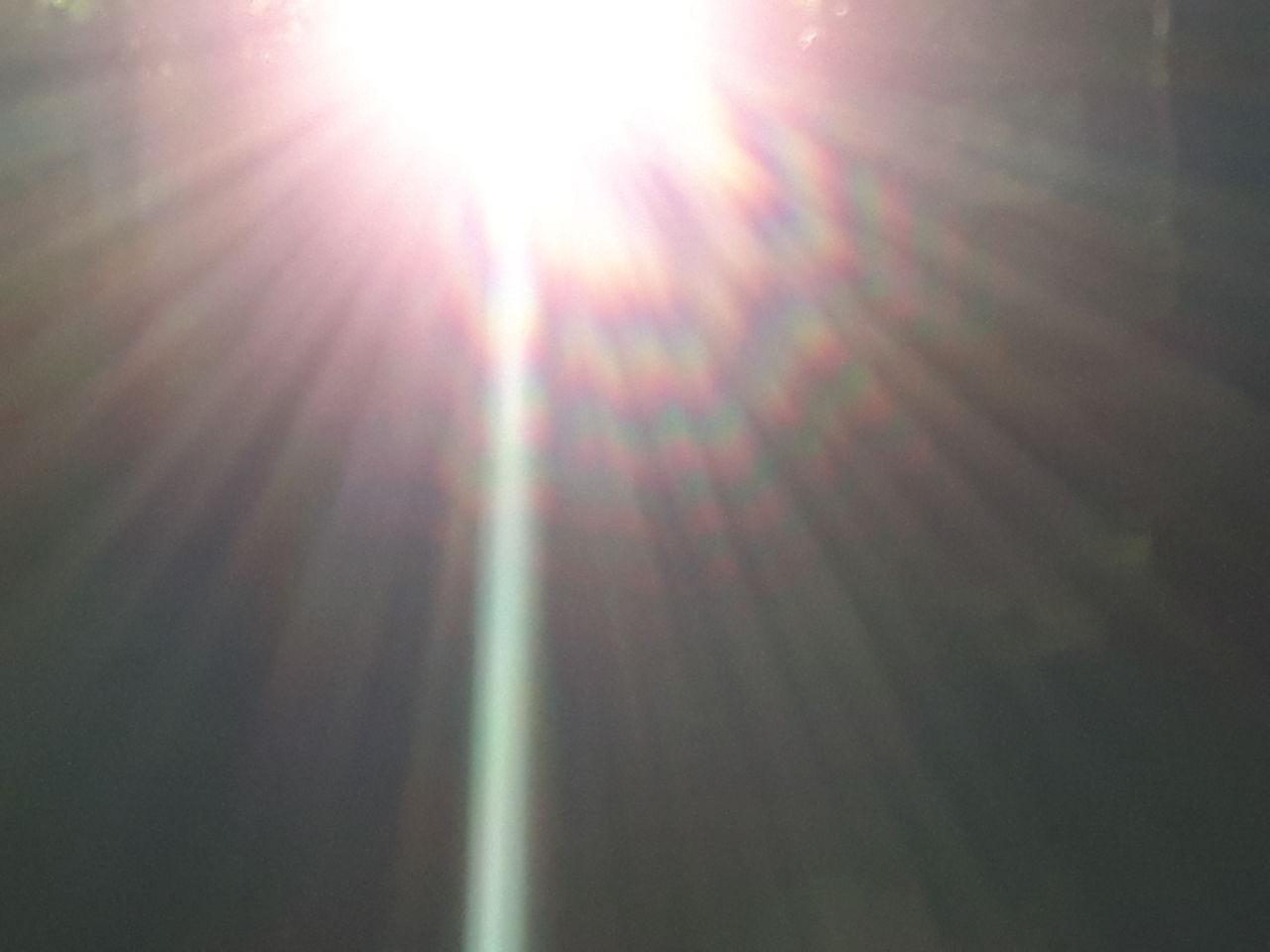sunbeam, sunlight, sun, no people, backgrounds, day, indoors, nature, beauty in nature, refraction, spectrum