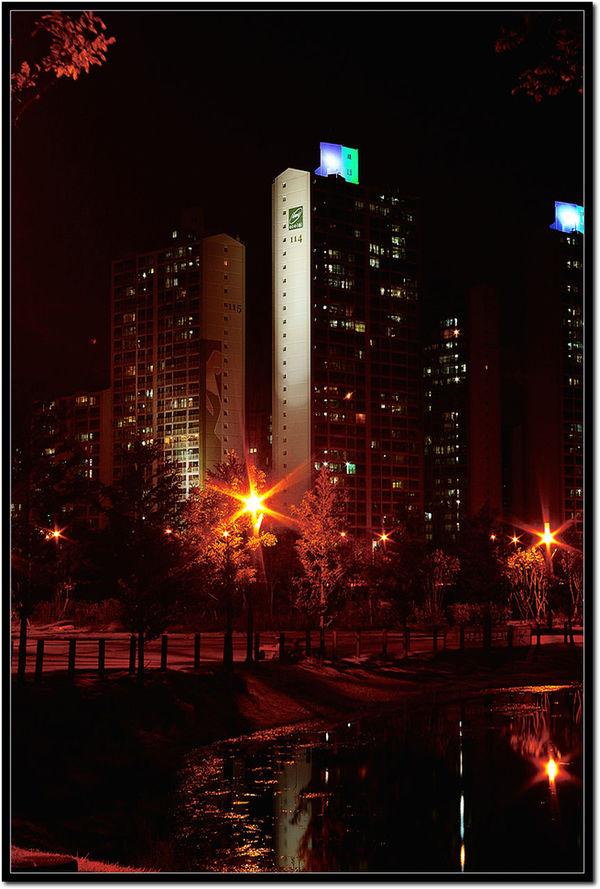 Sd14 Nightphotography