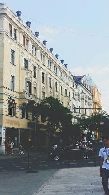 Architecture Street Built Structure City Street Building Exterior Car City Outdoors Sky Day People Adult Politics And Government Adults Only Holding Reflection Missing Summer Summerfeeling Arhitecture Photography Tranquility Moments Cluj-Napoca, România Summer 2017 Summer Memories 🌄 June 2017 Tranquility Discover Berlin Paint The Town Yellow Been There. Done That. EyeEmNewHere The Week On EyeEm