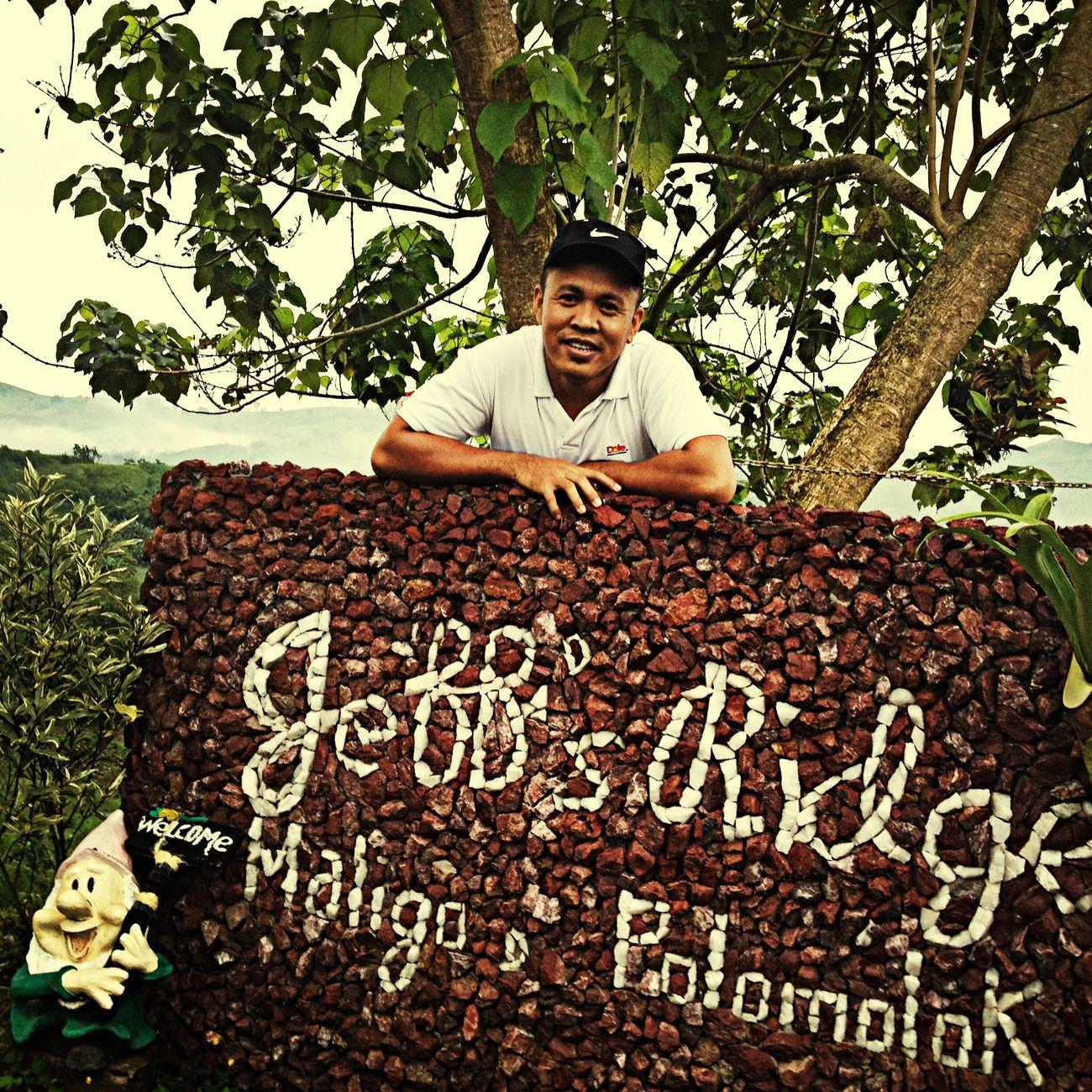 Jeff Ridge