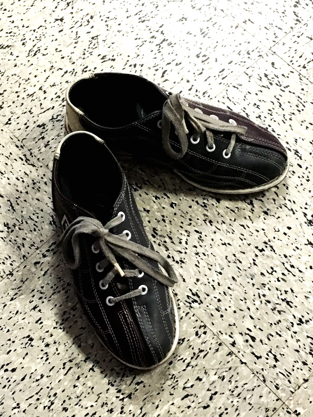 Shoe Pair Fashion Menswear Close-up No People Day Canvas Shoe Indoors  Having A Good Time Having Fun Bowling Bowling Shoes