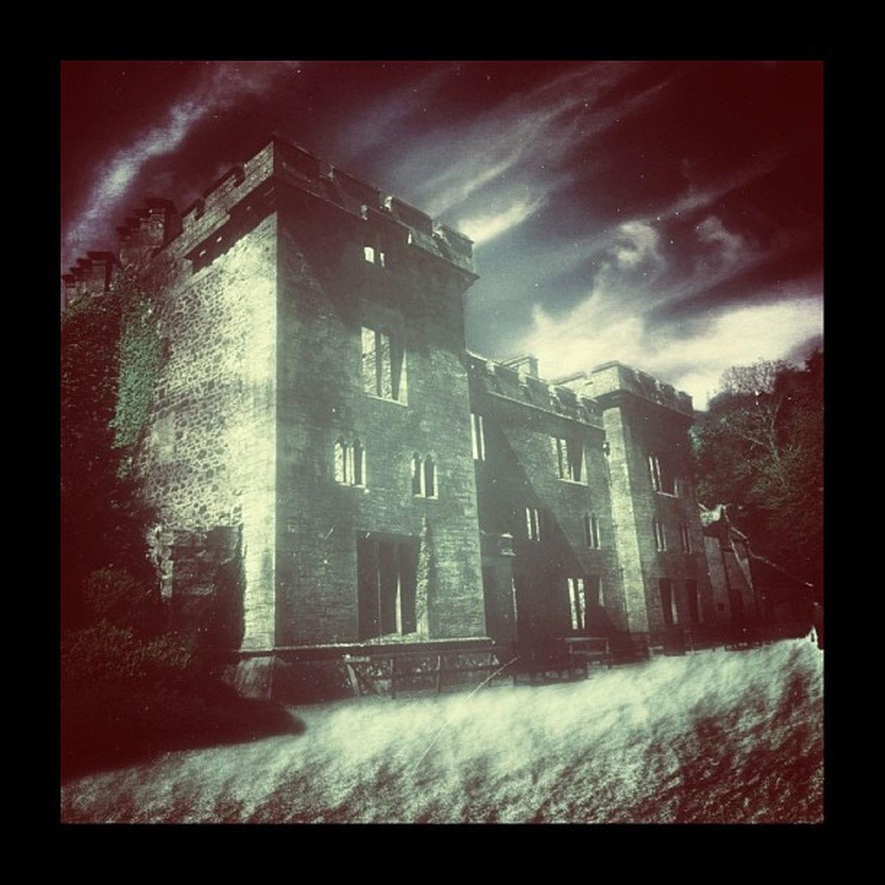 #masters_of_darkness #igdungeon #pf_arts #creepy Creepy Grunge Dark Igdungeon Rsa_ladies Rsa_dark Masters_of_darkness United_by_darkness Pf_arts Thehorrorgallery