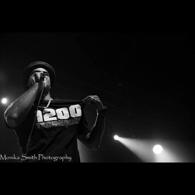 1200 Techniques. Festival Hall. Melbourne. Festival Festivalhall 1200techniques HipHop Rap Funk Melbourne Melcbd Australia Gig Music Monikasmithphotography Live Photography Work Tamron Band Canon J5 Jurassic5  @1200techniques