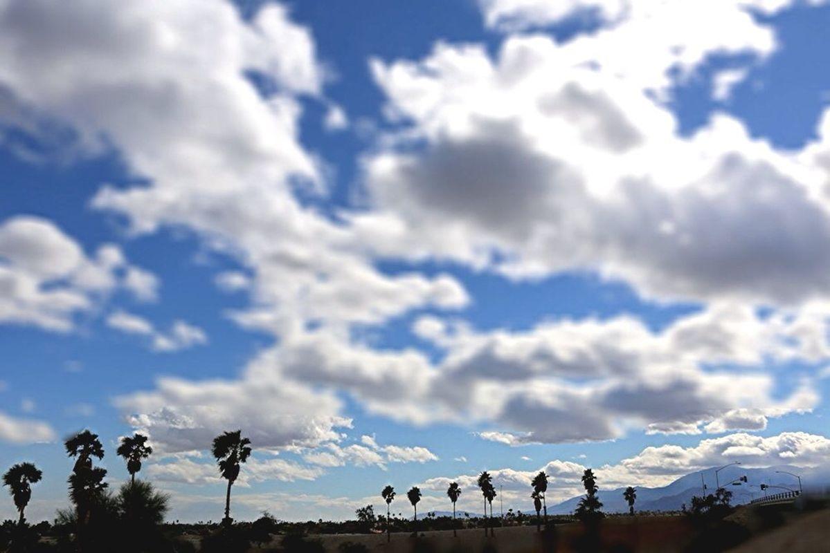 Cloud Porn by Jen Pollack Bianco