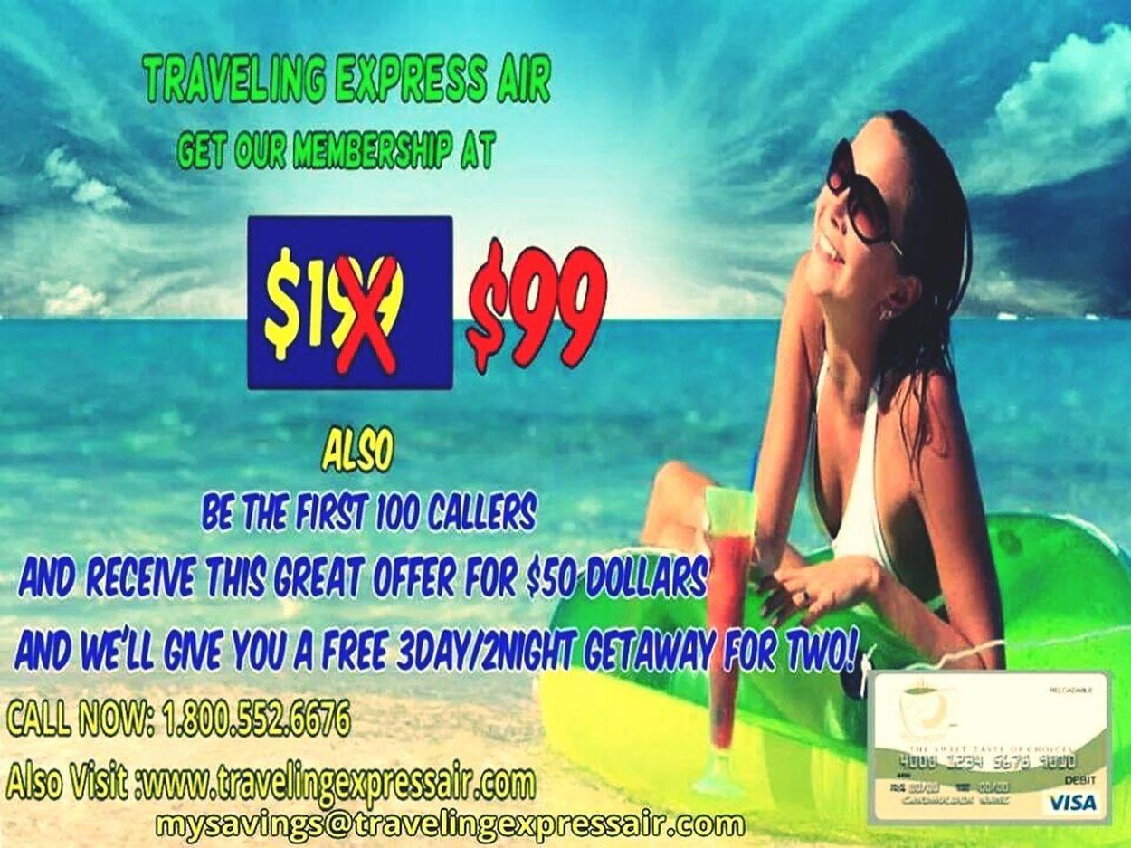 Traveling Travels Travel Affordable Price Visa Vacation Summer Vacation Vacation2015