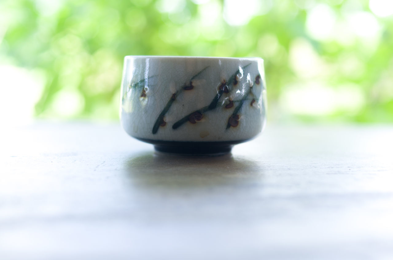 selective focus, still life, table, close-up, no people, indoors, day, freshness
