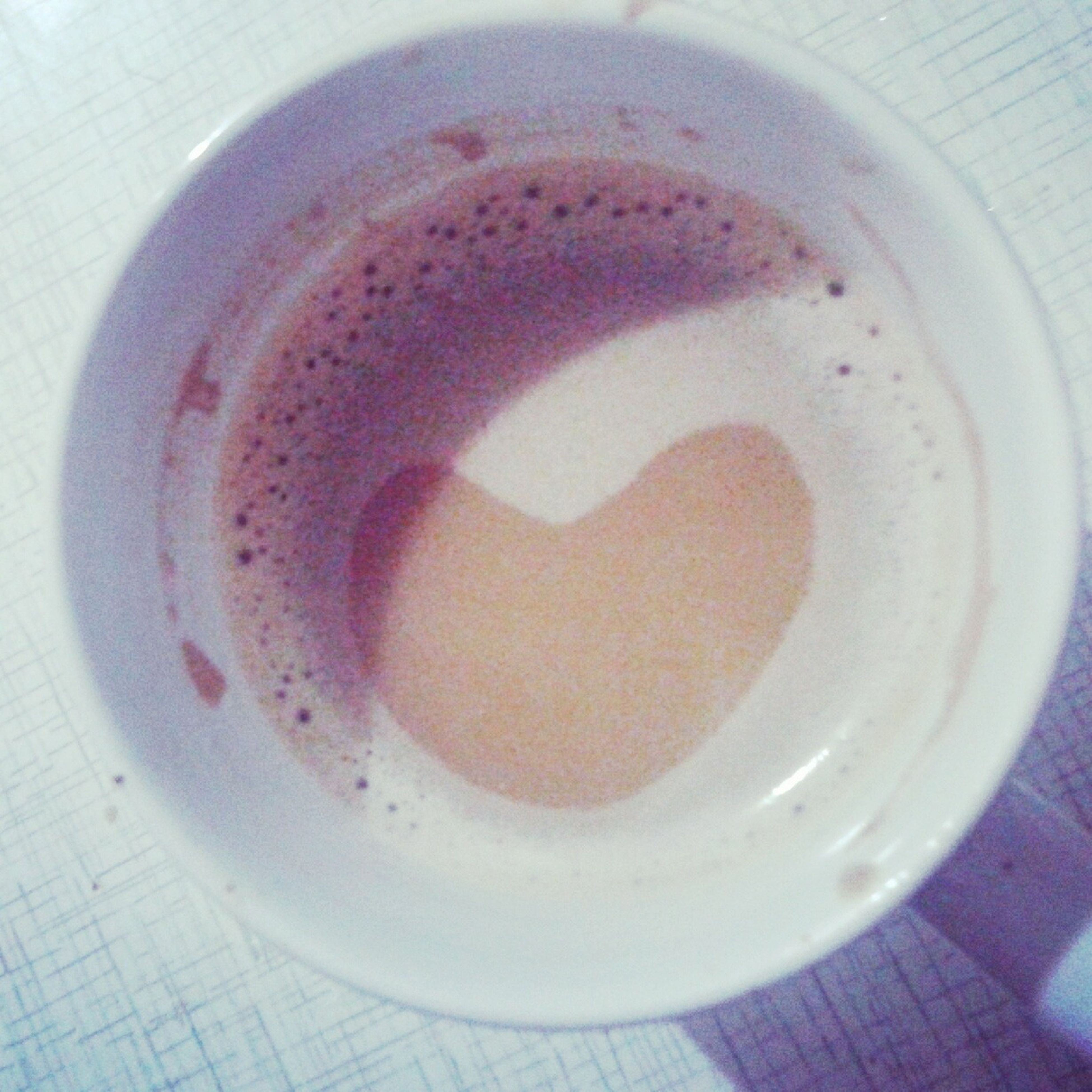 Cofee Cofee Time Lovely Love My Family ❤ Memories ❤