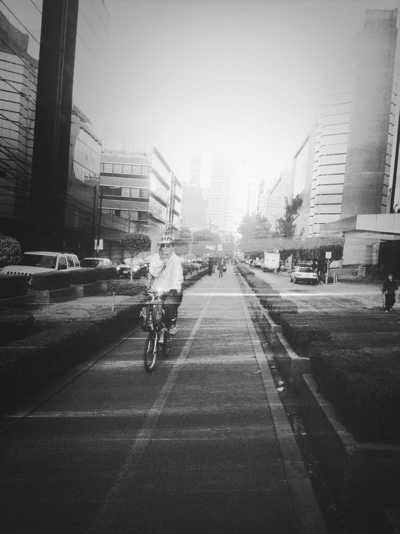 Movig,city
