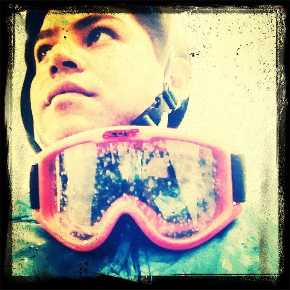 Biketime a:enjoy ✌] In Querétaro