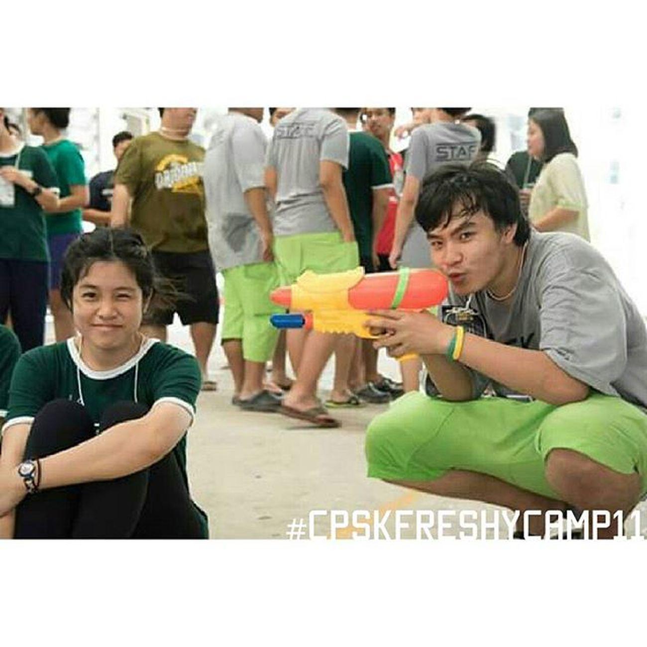 C P S K | f r e s h y | c a m p | 1 1 CPSKfreshycamp11