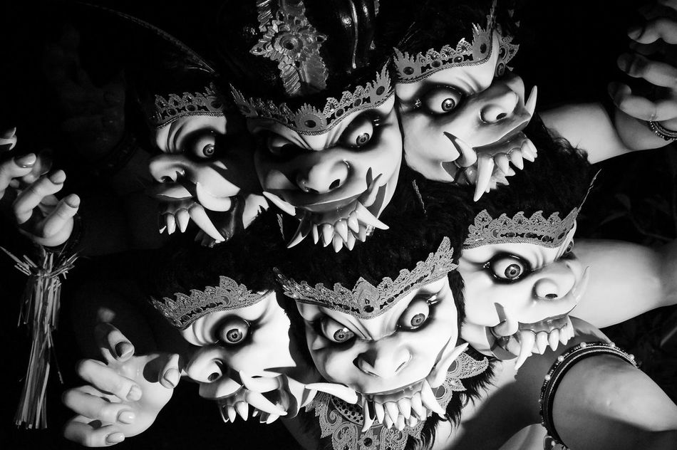 Beautiful stock photos of fasching, Carnival, Carnival Mask, Celebration, Ceremony