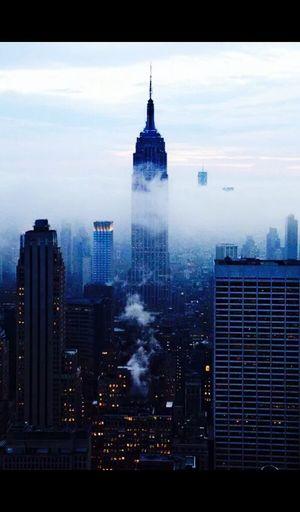 Cityscapes Loveeeeeeeeee💜 I LOVE PHOTOGRAPHY I Love This City!