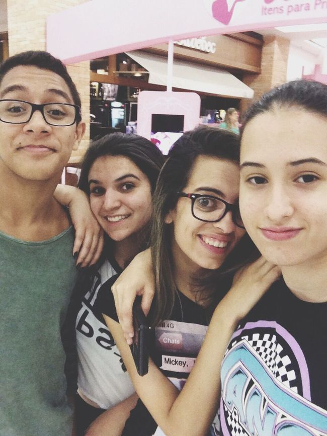 Mozoes