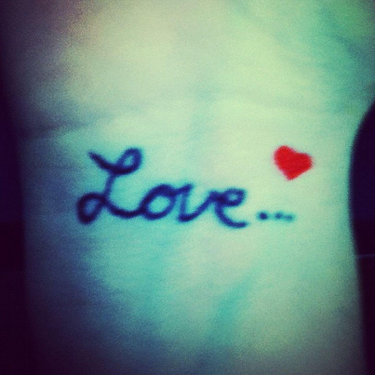 Suicideawarenessday !<3 Love Bestrong !