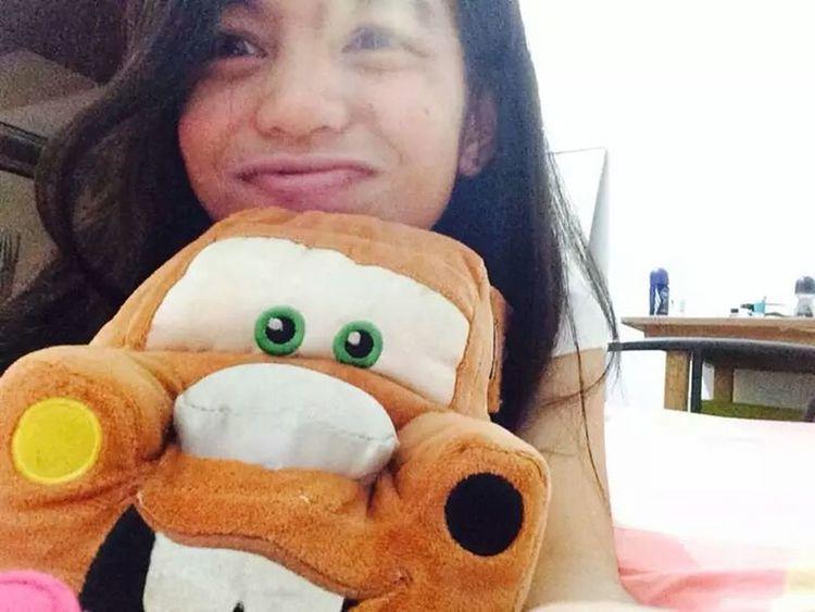 Goodnight. ♡ First Eyeem Photo