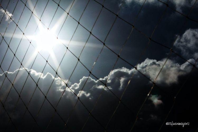 Cloudporn Skyporn Eye4photography  Azul Atardecer