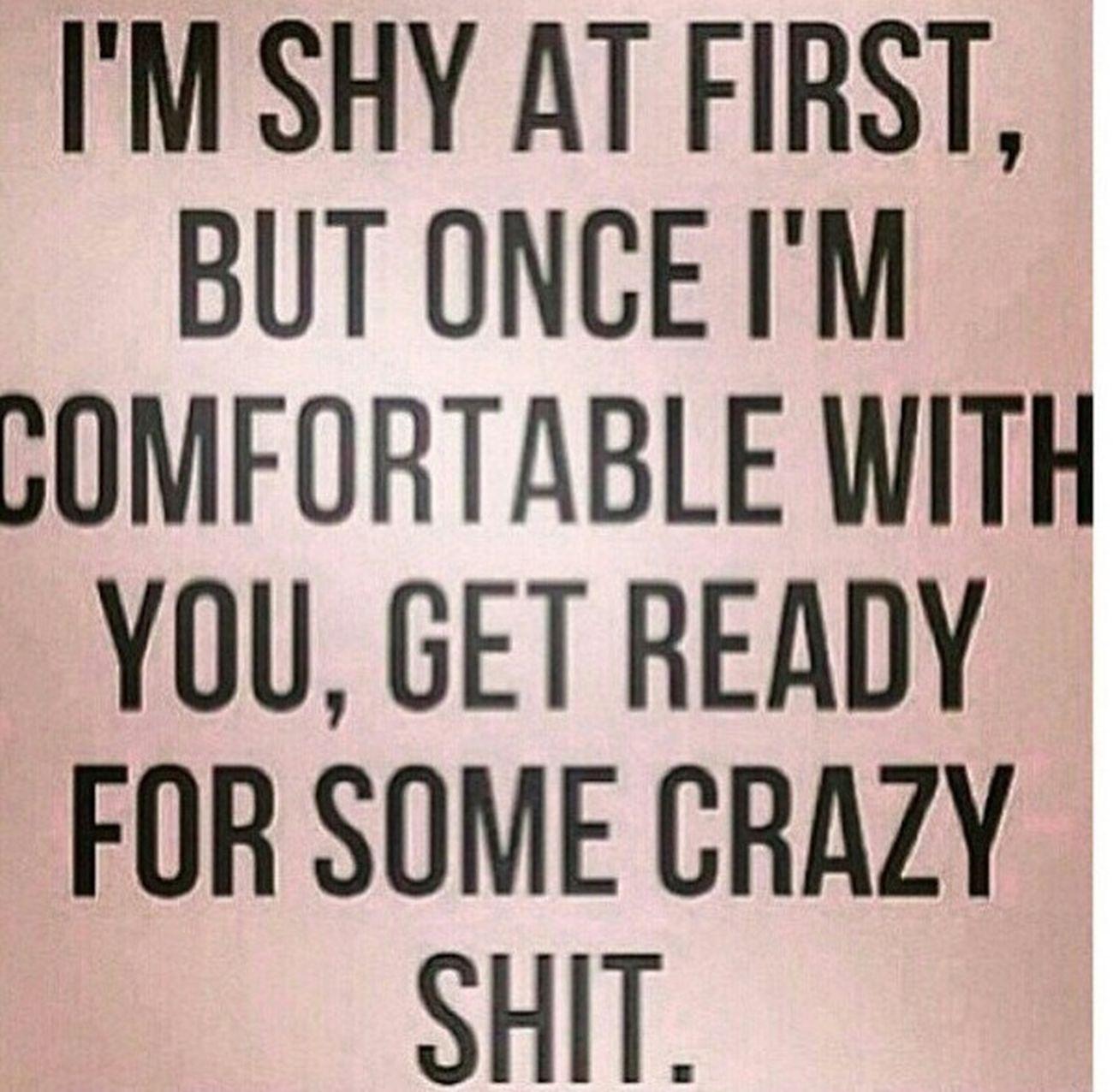 Lol Thats Me