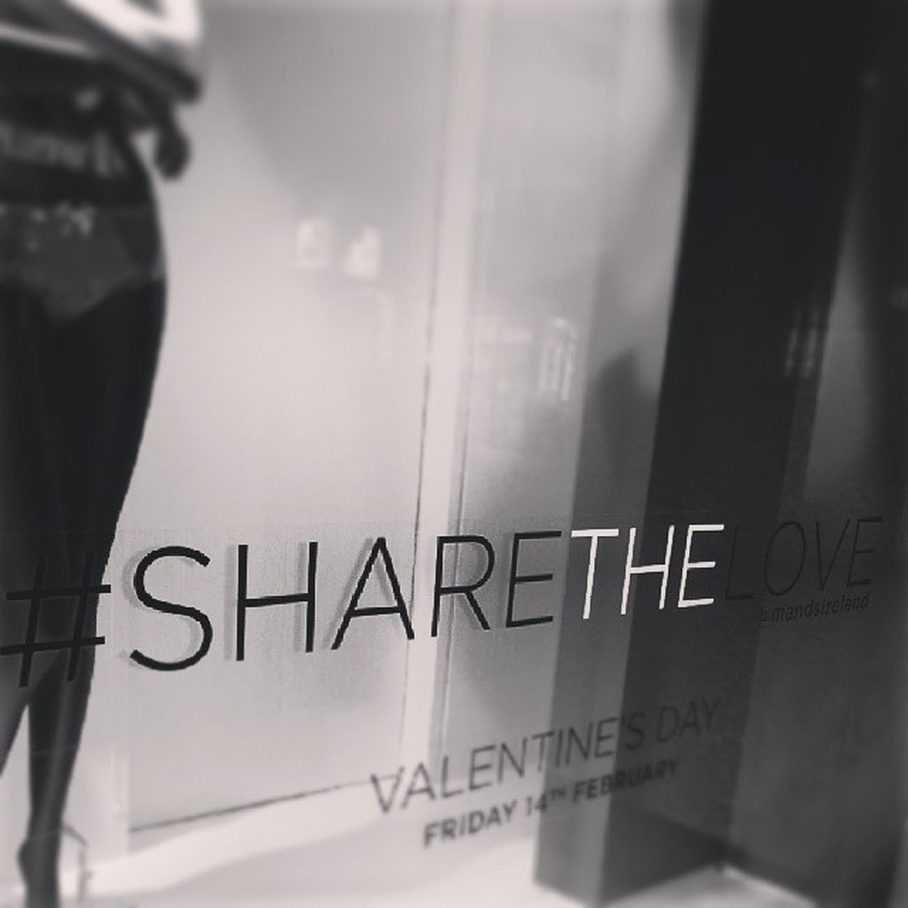 Sharesomelove