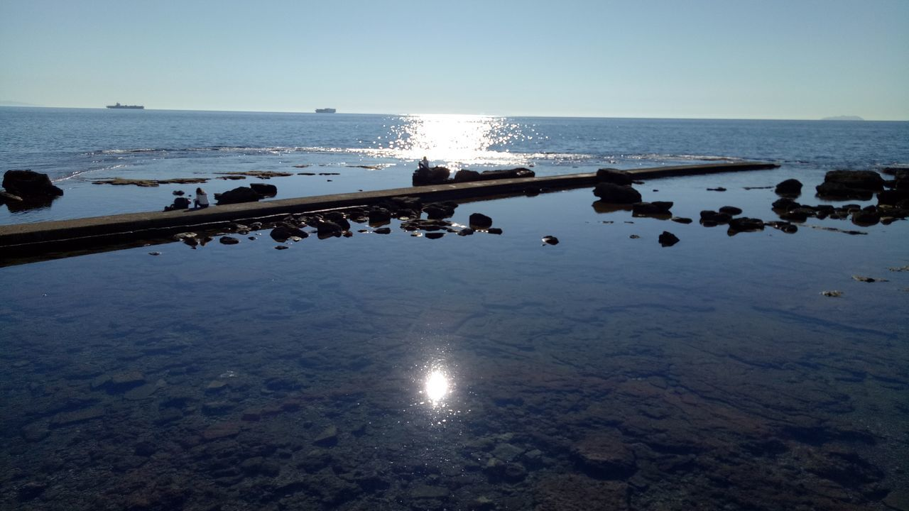 Sun reflection On Livorno, Itlay Italy🇮🇹 Livorno Italien  Livorno Reflection Livorno. Tuscany.sea Reflections In The Water Sun Reflection On Water Sun Reflections Sun Reflections At Sea