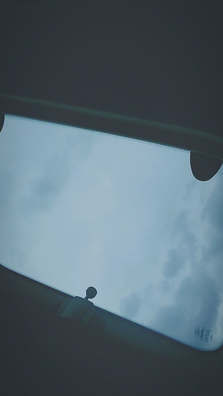 low angle view, sky, cloud - sky, no people, day, outdoors, nature, beauty in nature